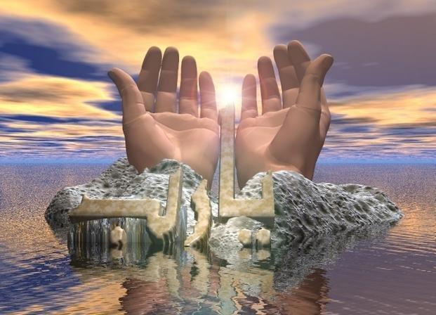 Dini mövzular barəsində fikir yürütmək kimin vəzifəsidir?