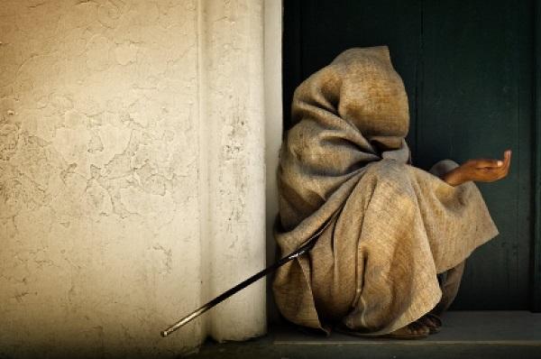 Yoxsulluğa səbəb olan 9 amil