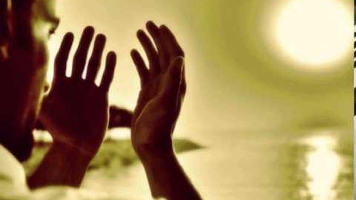 İnsanları bağışlamağın gətirdiyi 4 bərəkət