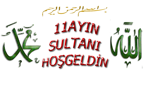 Ramazan ayının gecələrində qılınan namazlar