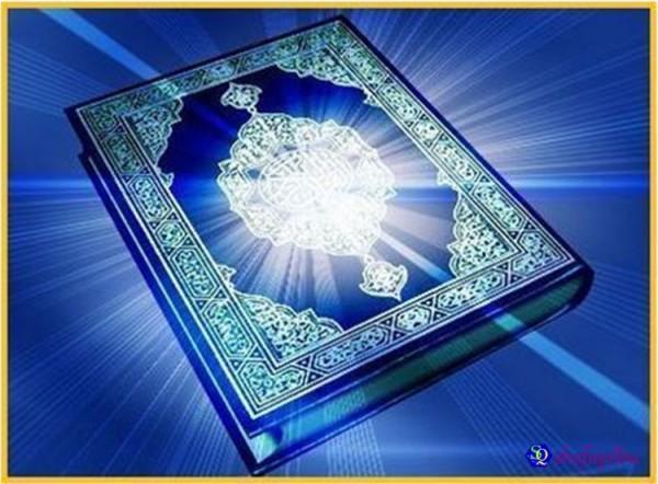 """""""Yusif"""" surəsini oxuyan Qiyamət günü Həzrət Yusif (ə) kimi gözəl olar"""