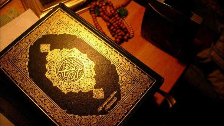 Qurani-Kərimin Həzrət İsa (ə) haqqında bəyan etdiyi 5 xüsusiyyət