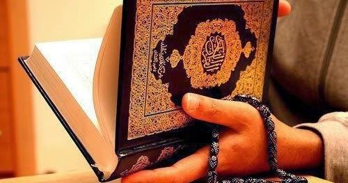 Ayə və rəvayətlərdə Allahla rabitə mövzusu