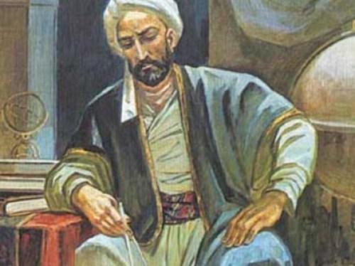 Xacə Nəsirəddin Tusi Qurana əsaslanıb İmam Əlini (ə) necə vəsf edir