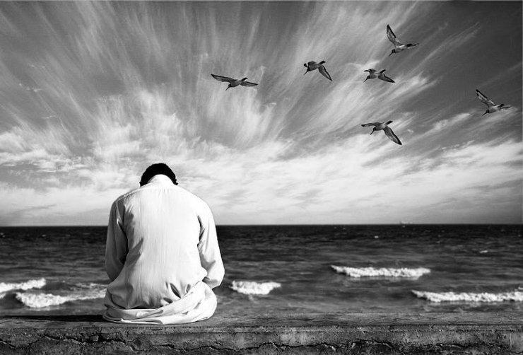 Bədənin orucundan çətin olan – ruhun orucu
