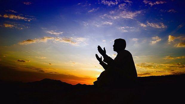 Axir zamanda imanınızı, özünüzü bu zikirlə qoruyun