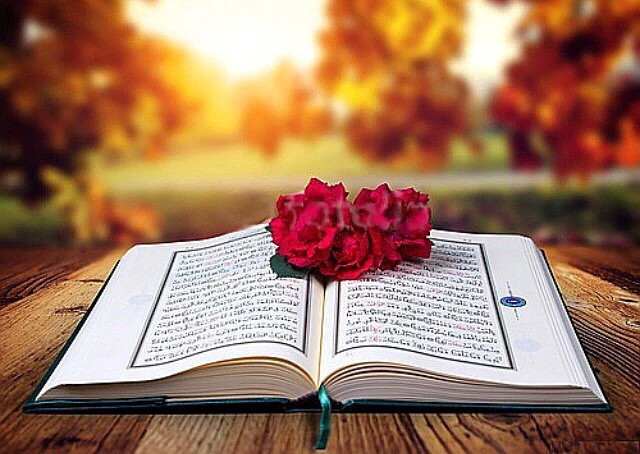 Hatəm Tayinin qəbiləsi İslamı necə qəbul edir?