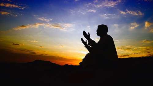 İmam Səccadın (ə) İslam keşikçiləri üçün etdiyi dua
