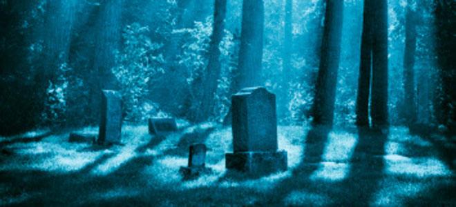 Ölülərimizi yuxuda görməyimiz nə deməkdir?