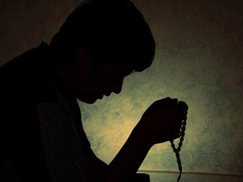 Həqiqi mömin kimdir ki, Allah onu sevindirmək üçün bu qədər böyük mükafat verir?