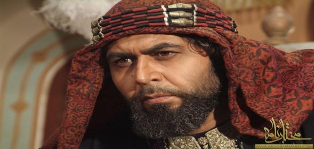 İmam Hüseynin (ə) qatillərindən biri - Übeydullah ibn Ziyadın aqibəti