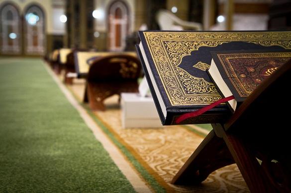 Aşura hadisəsində İmam Hüseynin (ə) Quran dəlilləri