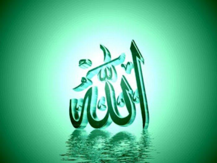 """""""Allaha itaətsizliyin başında 6 amil durur..."""""""