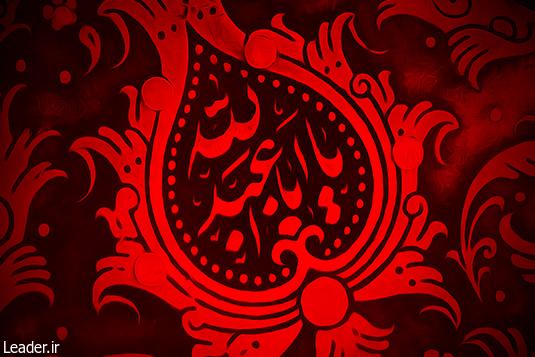 İmam Hüseynin (ə) hərəmində müsafirin namazı
