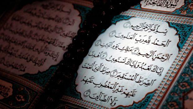 14 yaşında müctehid olan əzəmətli islam alimi Əllamə Hilli kimdir?