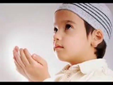 Bu dua vasitəsilə bütün hacətlər yerinə yetirilər