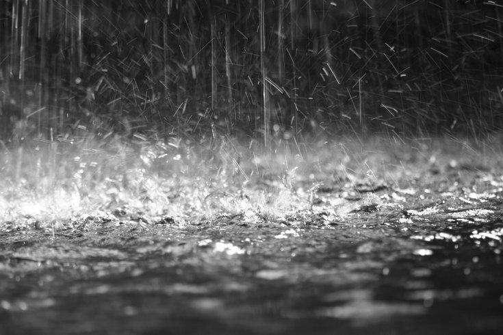 İmam Həsən Əsgəri (ə) keşişin yağış sirrini necə aşkar etdi