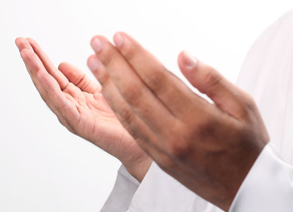 Zehnin güclənməsi üçün dualar