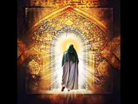 İmam Mehdinin (ə.f) əshabının bəzi xüsusiyyətləri