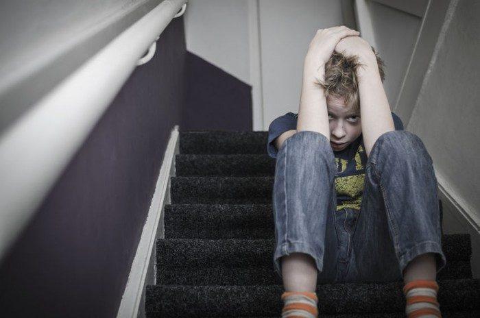 Uşaqda özünə etimadı yaratmağın yolları