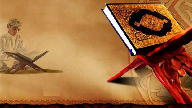 Qurani Kərimdən bir gözəl dua nümunəsi – Təhrim 8