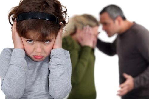 Boşanmaların səbəbi - maddi deyil, mənəvi yoxsulluqdur