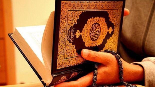 Övlad istəyənlər üçün Qurani-Kərimdən gözəl bir dua nümunəsi