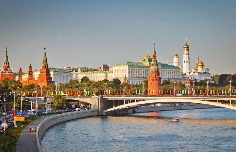 Rəsmi Moskvadan Gürcüstana xoş cavab gəldi