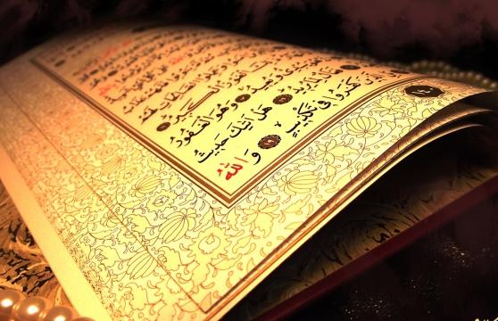 """Quranda cənnət haqqında danışılarkən """"şərab"""" kəlməsi işlədilir. Cənnətdə şərab halal olacaq?"""
