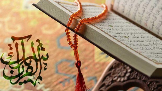 """""""Allah yolunda hansı xeyir işləri görək deyə"""" - soruşanlara Quranın cavabı"""