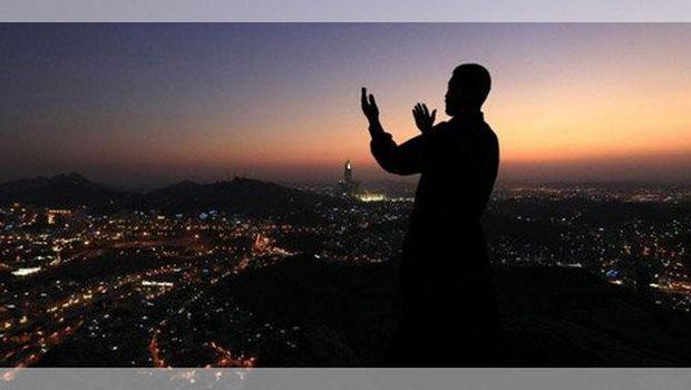 Bu gecə niyyət axşamıdır – Ramazan ayının niyyətini necə edək?