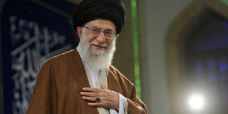 Ayətullah Xamenei: İslam dünyasının ən önəmli ehtiyacı vəhdət və elmi inkişafdır