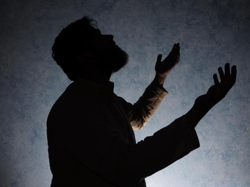 Qünutda hansı duaları oxumaq məsləhətdir?