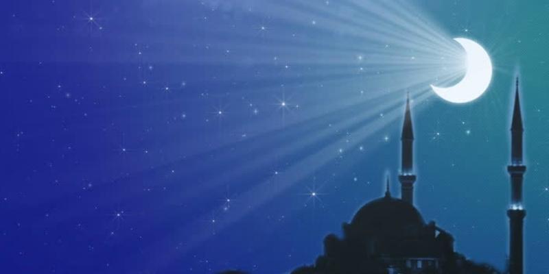 Ayətullah Xameneinin dəftərxanası: Çox böyük ehtimal mayın 17-i Ramazan ayının əvvəlidir