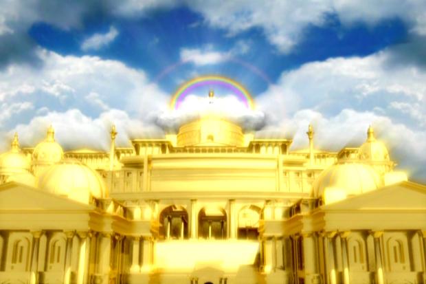 Dünyaya gəlmədən ölən körpələrin hesabı Qiyamət günü necə olacaqdır?