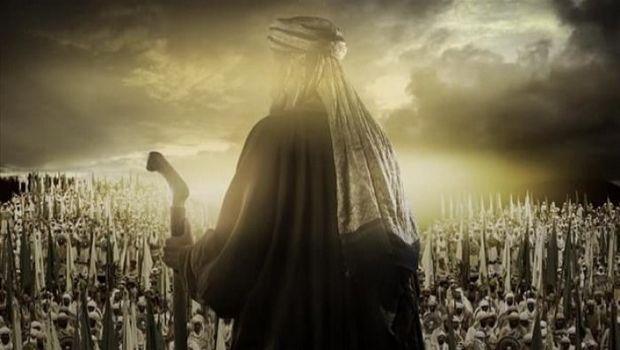 Həzrəti Rəsuləllahdan(s) axirətzaman möminlərinin halı ilə bağlı həyati tövsiyyə