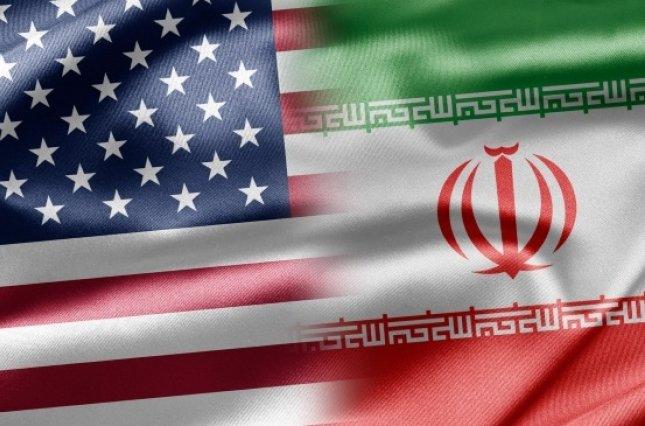İran ABŞ-ı beynəlxalq məhkəməyə verdi