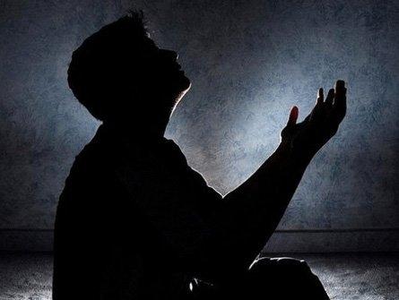 Qurani-Kərimdə onlar barədə 6 dəfə danışılıb