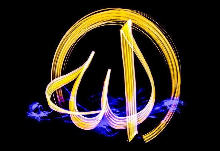 İman, saleh əməl və Rəbbin qarşısında təslim olmaq – bir həqiqəti meydana gətirən 3 mövzu
