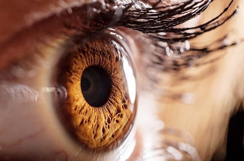 Göz sağlamlığını qoruyan 4 vitamin