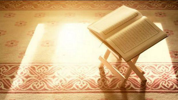 Qəsəs-28 – Qurani-Kərimdən qısa və gözəl bir dua nümunəsi