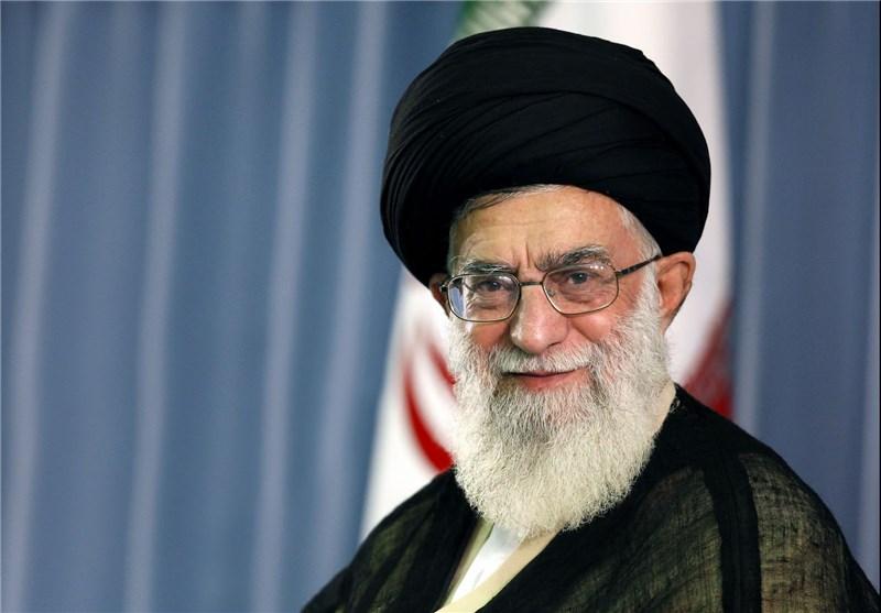 """Ali dini rəhbər sanksiya barədə: """"İranın qorxacağı bir şey yoxdur"""""""