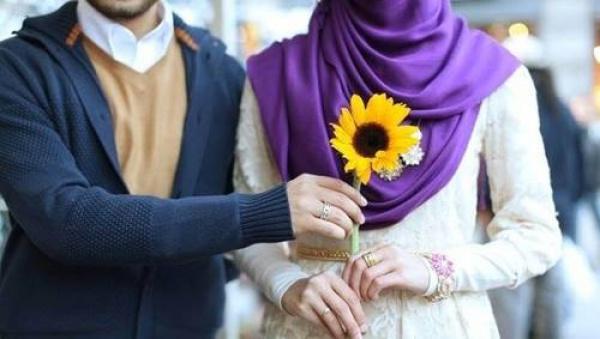 Ailə həyatını çətinləşdirən 8 adətə qalib gəlmək
