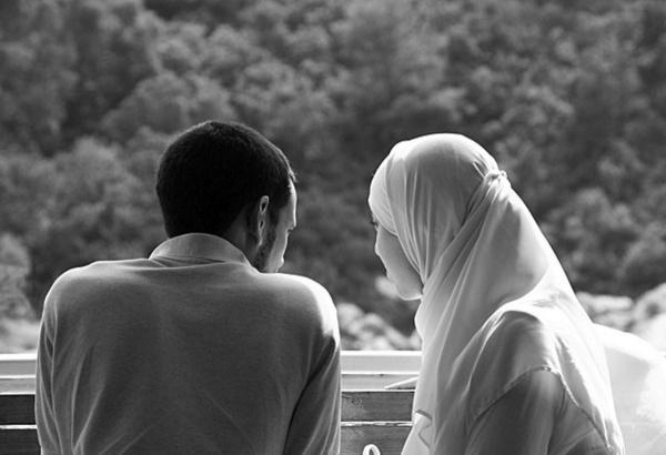 Ailədə sevgi görməyən insanların xüsusiyyətləri