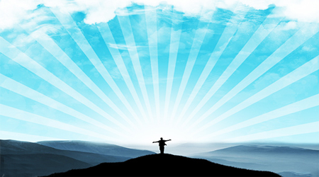 Cəhalət və naşükürlük – günahın əsas amilləridir