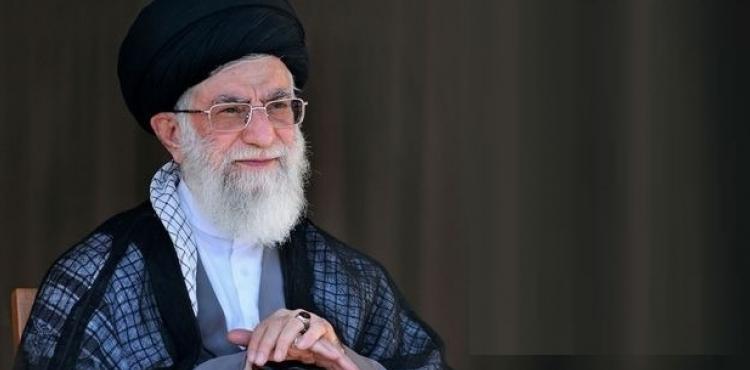 Ayətullah Xameneyi İrandakı iqtisadi problemlər və həlli yollarından danışdı