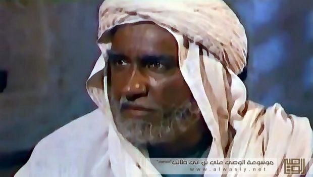 Müaviyyənin öldürdüyü, İŞİD-in məzarını dağıtdığı sevimli peyğəmbər səhabəsi - Əmmar Yasir