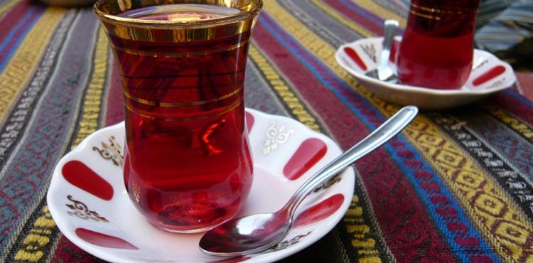 Çayın insan orqanizminə bilmədiyimiz faydası açıqlandı