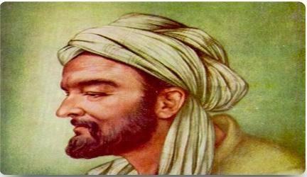 İbn Sina – İslam aləminin dahi mütəfəkkir və təbibi