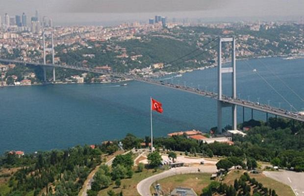 Türkiyə 83 ölkədə olan FETÖ üzvlərinin təhvil verilməsini tələb edir
